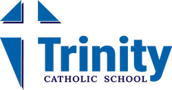 Trinity Catholic School